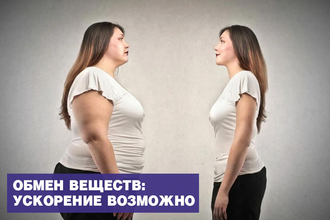 Untitlyaevvd-1_kopiya