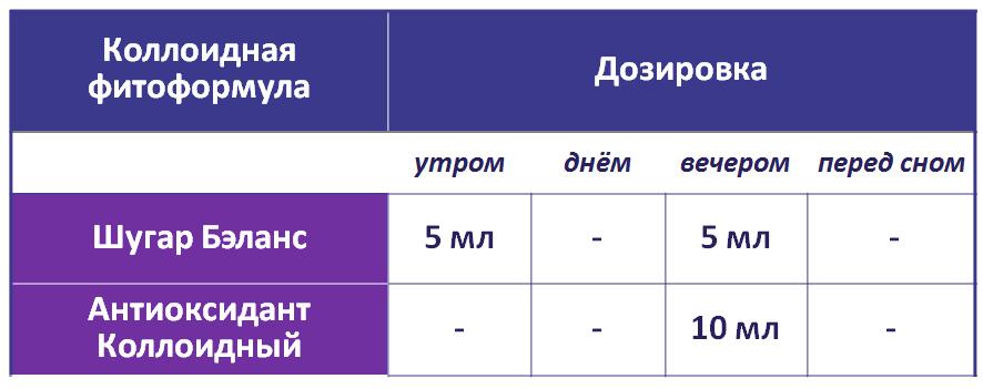 1_etap
