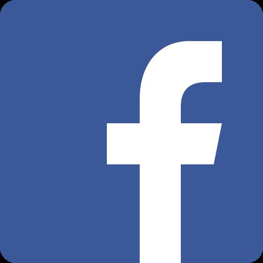 UCHi.RU on Facebook