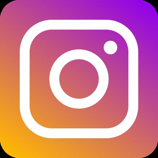 UCHi.RU on Instagram