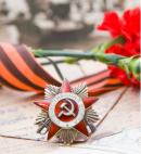 Читаем стихи о Великой Отечественной войне