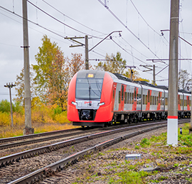 Суббот помог добиться выделения дополнительного поезда в Москву для жителей Брянской области