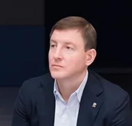 Турчак: Цель «Единой России» - конституционное большинство на выборах в Госдуму