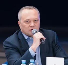 Костин: К 2021 году «Единая Россия» настроит все партийные институты для получения конституционного большинства