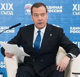«Единая Россия» должна сохранить политическое лидерство на предстоящих выборах