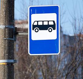 По инициативе Исакова в новом микрорайоне Ханты-Мансийска обеспечат транспортное сообщение