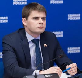 В «Единой России» законодательно ограничат продажу всех никотинсодержащих смесей