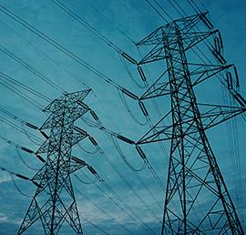 Партиец помог решить проблему электроснабжения дагестанского села