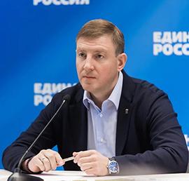 Турчак: Решение WADA в отношении России несправедливо, но ожидаемо