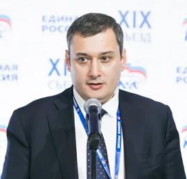 «Единая Россия» и СПЧ выполнит поручение Президента по решению проблем с местами захоронений репрессированных