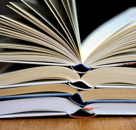В Ростовской области стартовала акция «Люблю читать» для детей с ограниченными возможностями здоровья