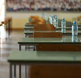 «Единая Россия»: Регионы вводят доплаты учителям за работу на ЕГЭ