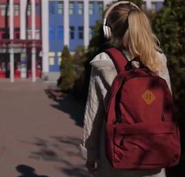 Владимир Афонский: «Единая Россия» выявит опасные участки дорог по пути к школам