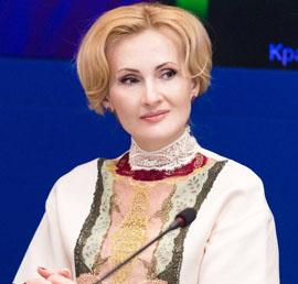 В «Единой России» предложили создать рабочую группу по актуализации законов в сфере экологии