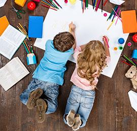 Совфед одобрил закон «Единой России» о продлении автоматического начисления пособий на детей до трех лет