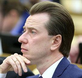 Минюст поддержал предложение «Единой России» ввести штрафы за жестокое обращение с животными