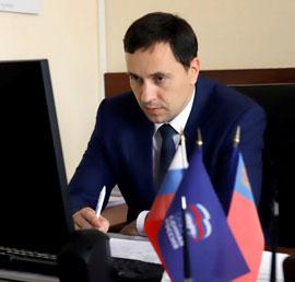 В Кузбассе снизят налоговые ставки для социально ориентированных НКО