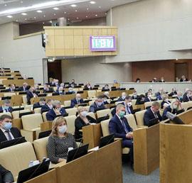 «Единая Россия» попросит Минфин до третьего чтения бюджета решить вопрос с оплатой труда учителей и врачей