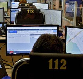 По инициативе «Единой России» тридцати регионам выделят средства на внедрение «Системы-112»