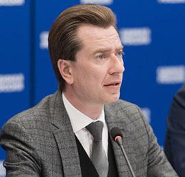 Владимир Бурматов просит прокуратуру проверить факты жесткого обращения с бездомными животными в регионах