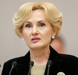 «Единая Россия» внесла в Госдуму законопроект о сопровождении памятников войны QR-кодами с исторической справкой