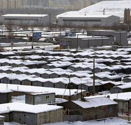 В Госдуме поддержали законопроект «Единой России» о гаражной амнистии