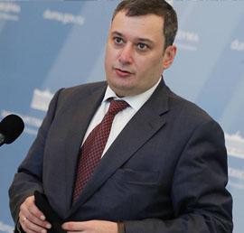 В «Единой России» предложили наказывать за использование похищенных персональных данных
