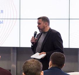 Стартовал образовательный модуль «Политический лидер» для потенциальных кандидатов в депутаты Госдумы от «Единой России»