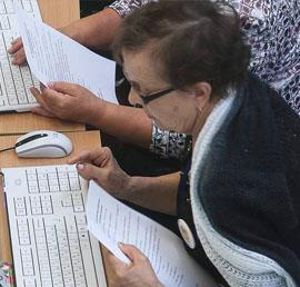 «Единая Россия» подготовит предложения по индексации пенсий работающим пенсионерам до 1 февраля