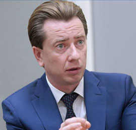 Роспотребнадзор отказался от идеи запретить продажу нефасованного товара – на этом настаивала «Единая Россия»