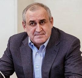 «Единая Россия» готовит законопроект об отмене штрафов льготникам за неиспользование земли без инфраструктуры