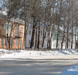 По инициативе «Единой России» в Вологодской области запущен проект по ремонту центральных улиц райцентров и сельских поселений
