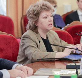Минкульт поддержал инициативу «Единой России» о нулевой ставке на прибыль домов культуры
