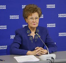 «Единая Россия» поможет восстановить сгоревший памятник воину-освободителю в Татарстане
