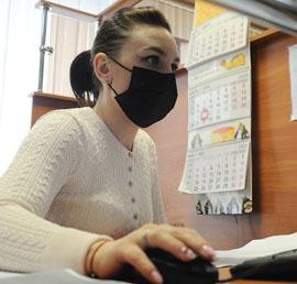 «Единая Россия» добилась введения субсидий работодателям за трудоустройство официальных безработных