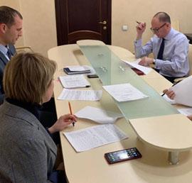 На укрепление материально-технической базы сельских ДК на Камчатке направят около 3,5 млн рублей