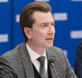 Росрыболовство поддержало инициативу «Единой России» по запрету вылова косаток и белух для дельфинариев