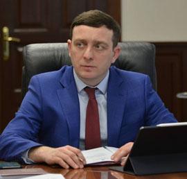 По инициативе «Единой России» в муниципалитетах Амурской области оборудуют 20 универсальных спортплощадок