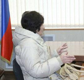 Пенсионеры Камчатки смогут получить бесплатное санаторно-курортное лечение за пределами края - этого добилась «Единая Россия»