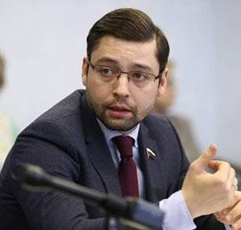 В «Единой России» предложили разработать ипотечную программу для многодетных семей со снижением первого взноса