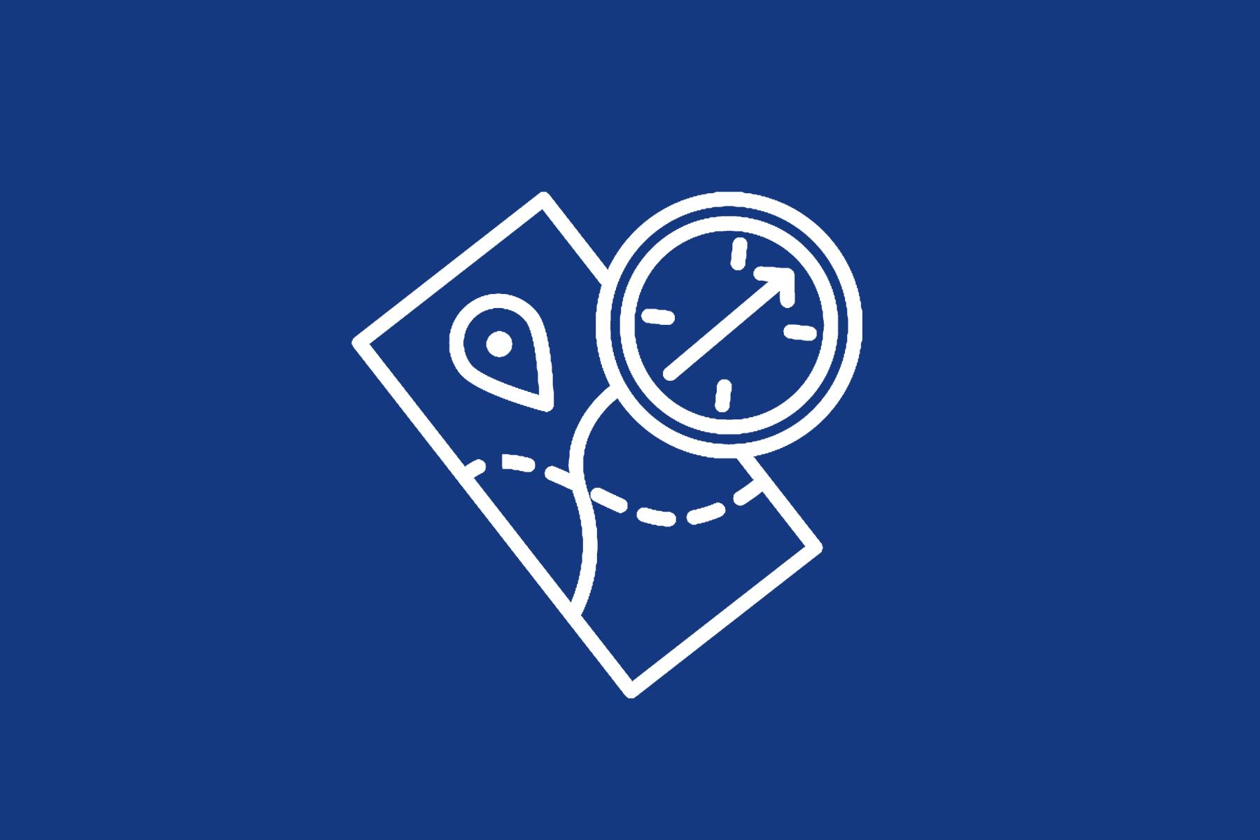 Logo3d19