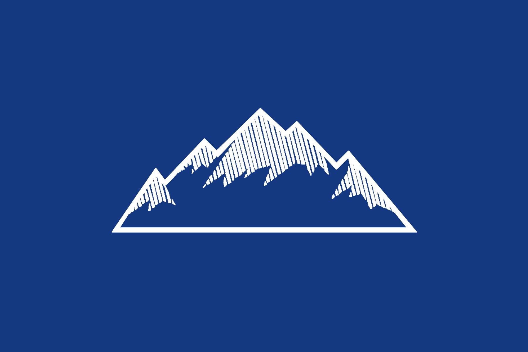 Logo2d19