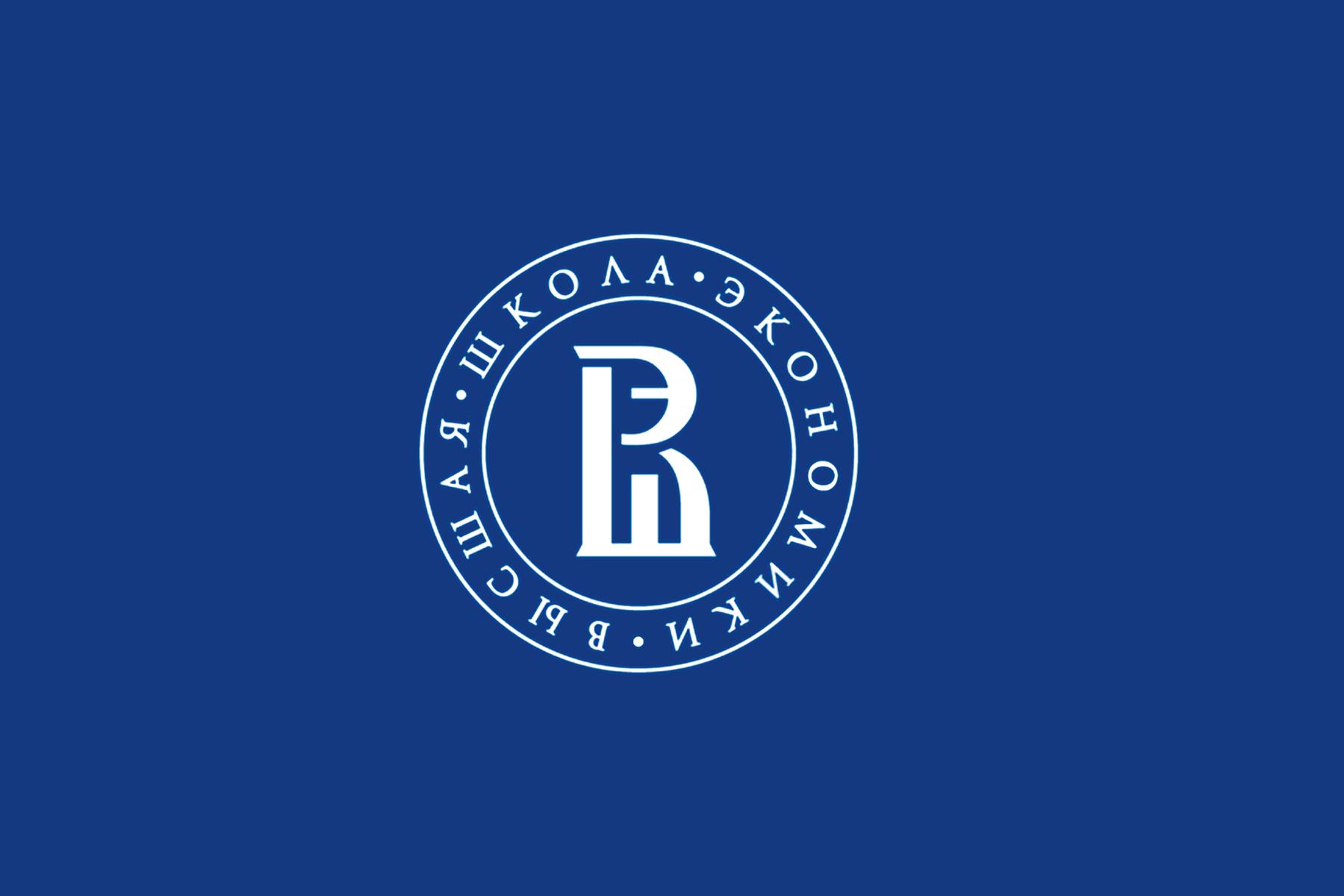 Logo4d20
