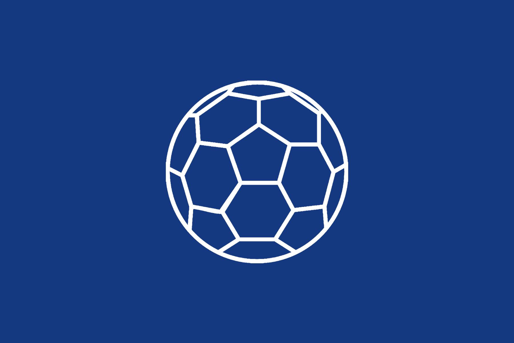 Logo2d20
