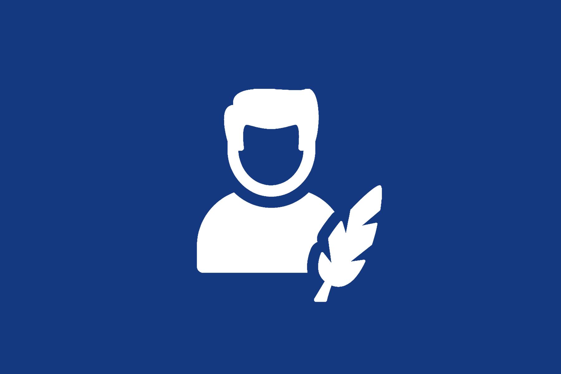 Logo1d20