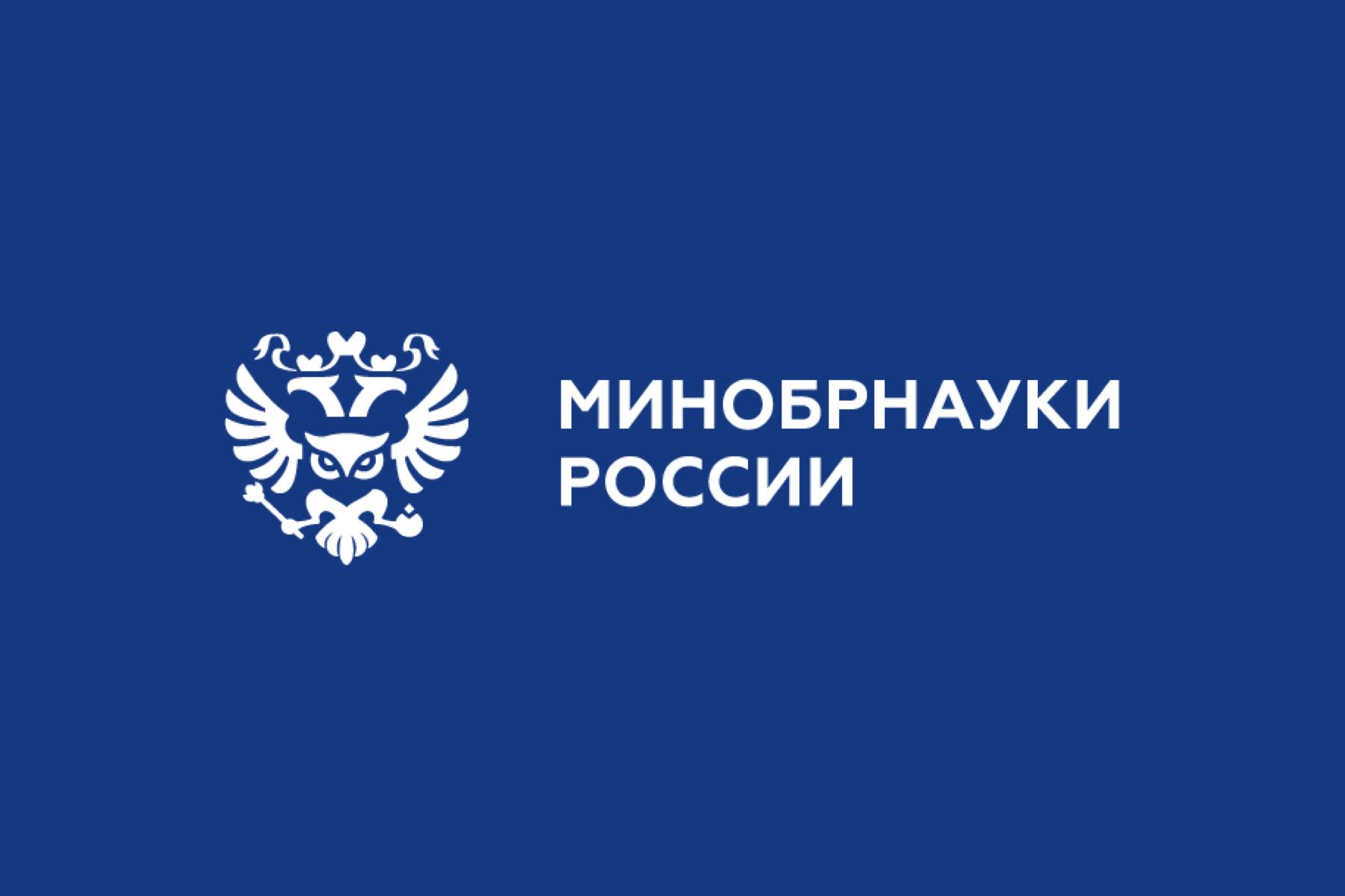 Logo3d20