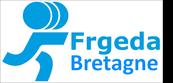 FRGEDA