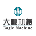 Jinan Eagle Food Machinery Co., LTD