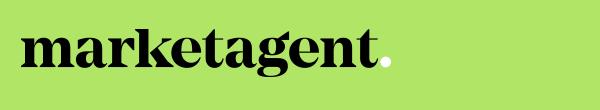 marketagent logo