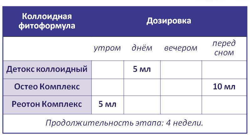 Shemadek_2